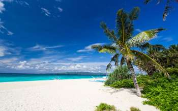 Top 100 beaches on Earth 2020